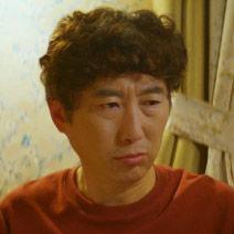 韓劇《契約友情》劇情人物介紹(李新英、申承浩) 7