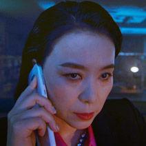韓劇《契約友情》劇情人物介紹(李新英、申承浩) 9