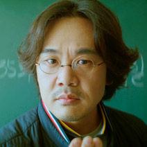 韓劇《契約友情》劇情人物介紹(李新英、申承浩) 11