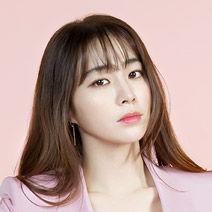 韓劇《結過一次了》劇情人物介紹(李珉廷、李相燁) 1