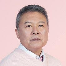 韓劇《結過一次了》劇情人物介紹(李珉廷、李相燁) 3