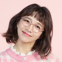 韓劇《結過一次了》劇情人物介紹(李珉廷、李相燁) 7
