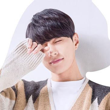 韓劇《快過來,你回來了》劇情人物介紹(金明洙、辛睿恩) 1