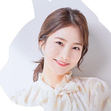 韓劇《快過來,你回來了》劇情人物介紹(金明洙、辛睿恩) 2