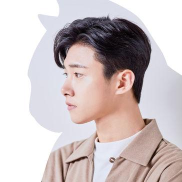 韓劇《快過來,你回來了》劇情人物介紹(金明洙、辛睿恩) 3