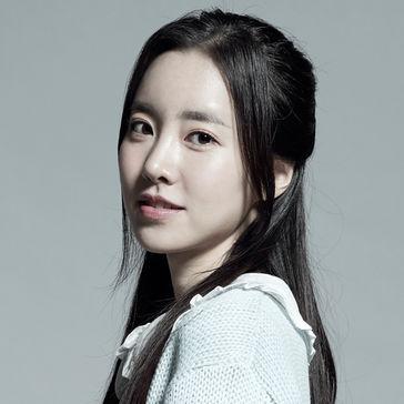 韓劇《重生,Born Again》劇情人物介紹(張基龍、陳世娫) 3