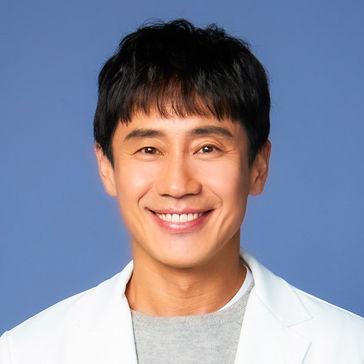 韓劇《靈魂維修工》劇情人物介紹(申河均、庭沼珉) 1