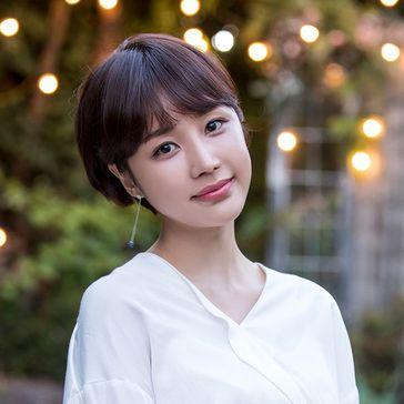 Drama 2018-2019] My only one, 하나뿐인 내편 - k-dramas & movies